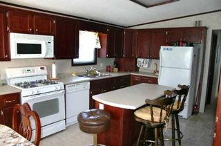 mobile homes for sale st.marys ontario